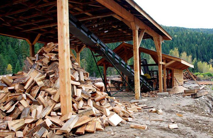 hyde sawmill malakwa
