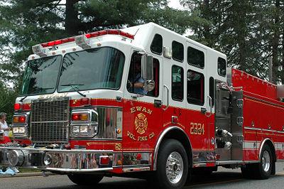400px-Fire_Truck