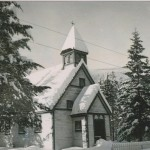 church 2 sm