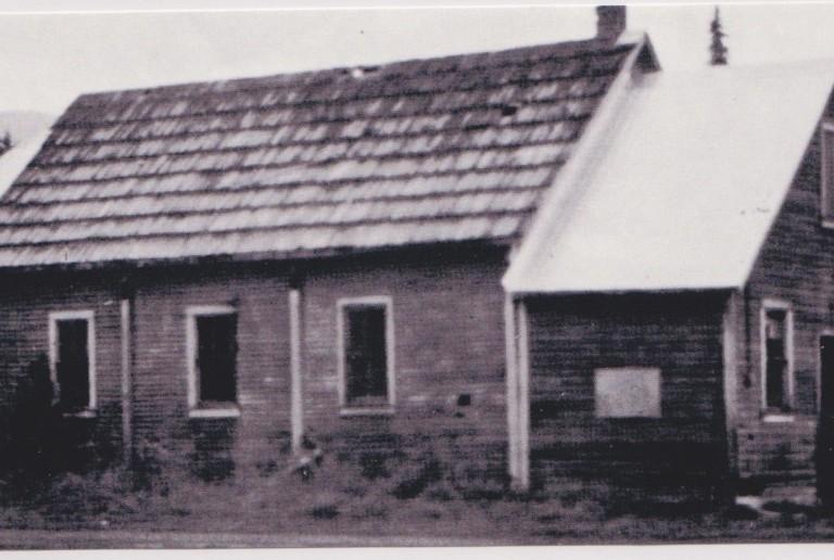 first malakwa hall sm
