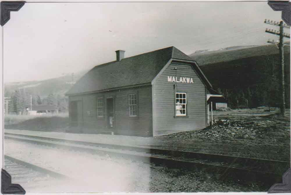 station house sm