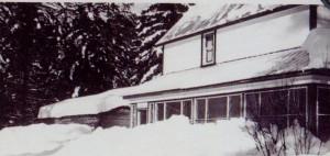 mclains house (2)