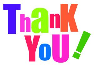 thank-you-kids-thankyou