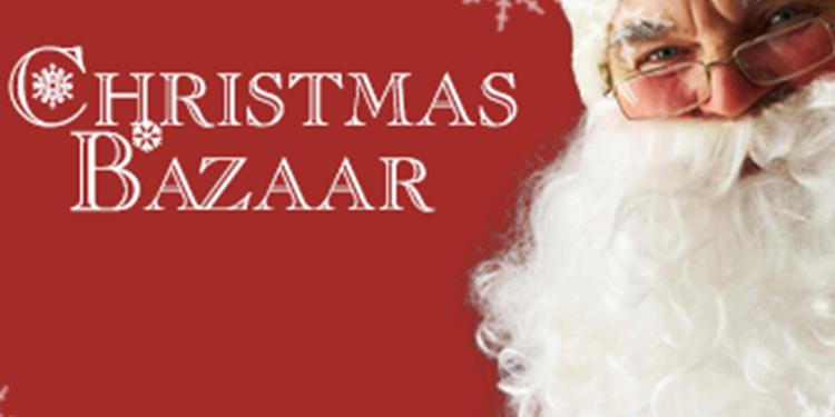 bazaar-750x375