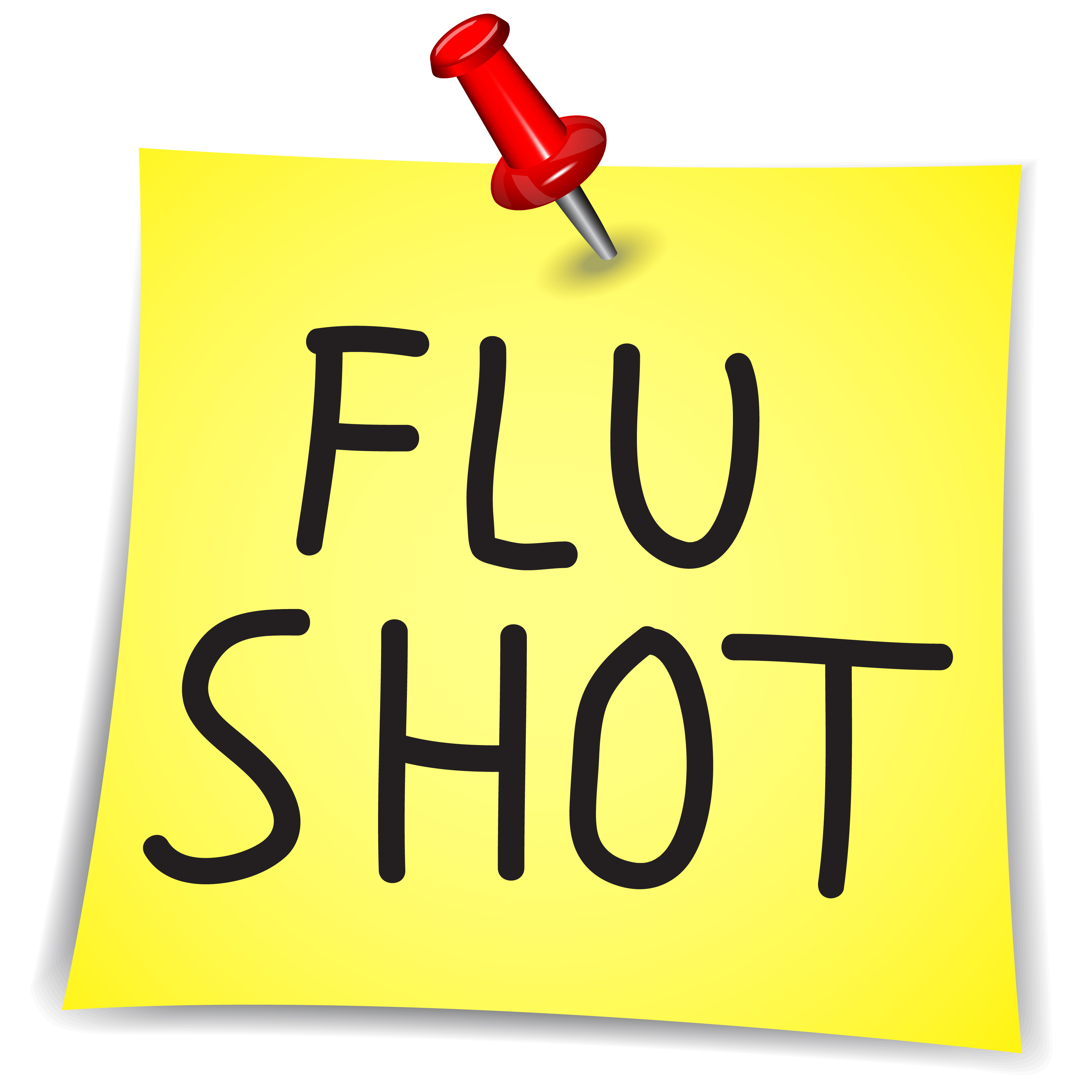 malakwa flu-shot