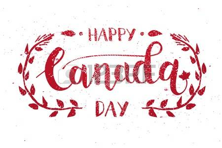 63677792-happy-canada-day-hand-drawn-calligraphy-pen-brush-vector