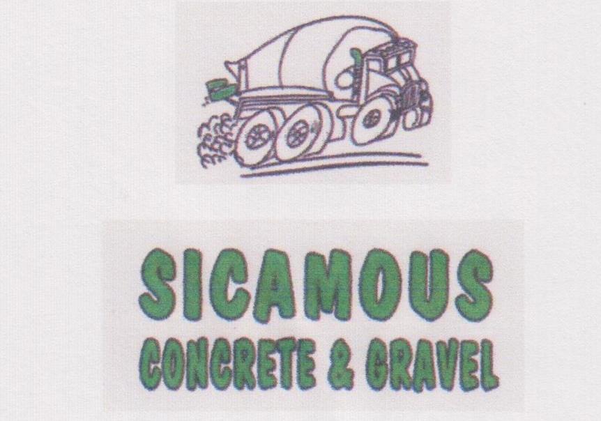 concrete logo (2)