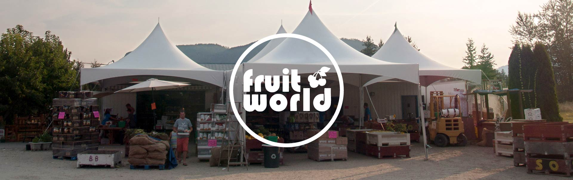 fruitworld store