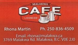 malakwa cafe (640x373)