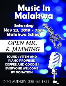 MusicInMalakwaa