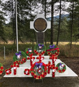 cenotaph 3