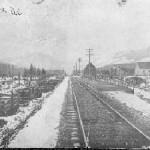 malakwa railway station