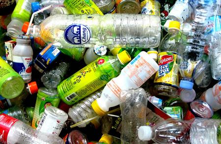 bottle drive malakwa