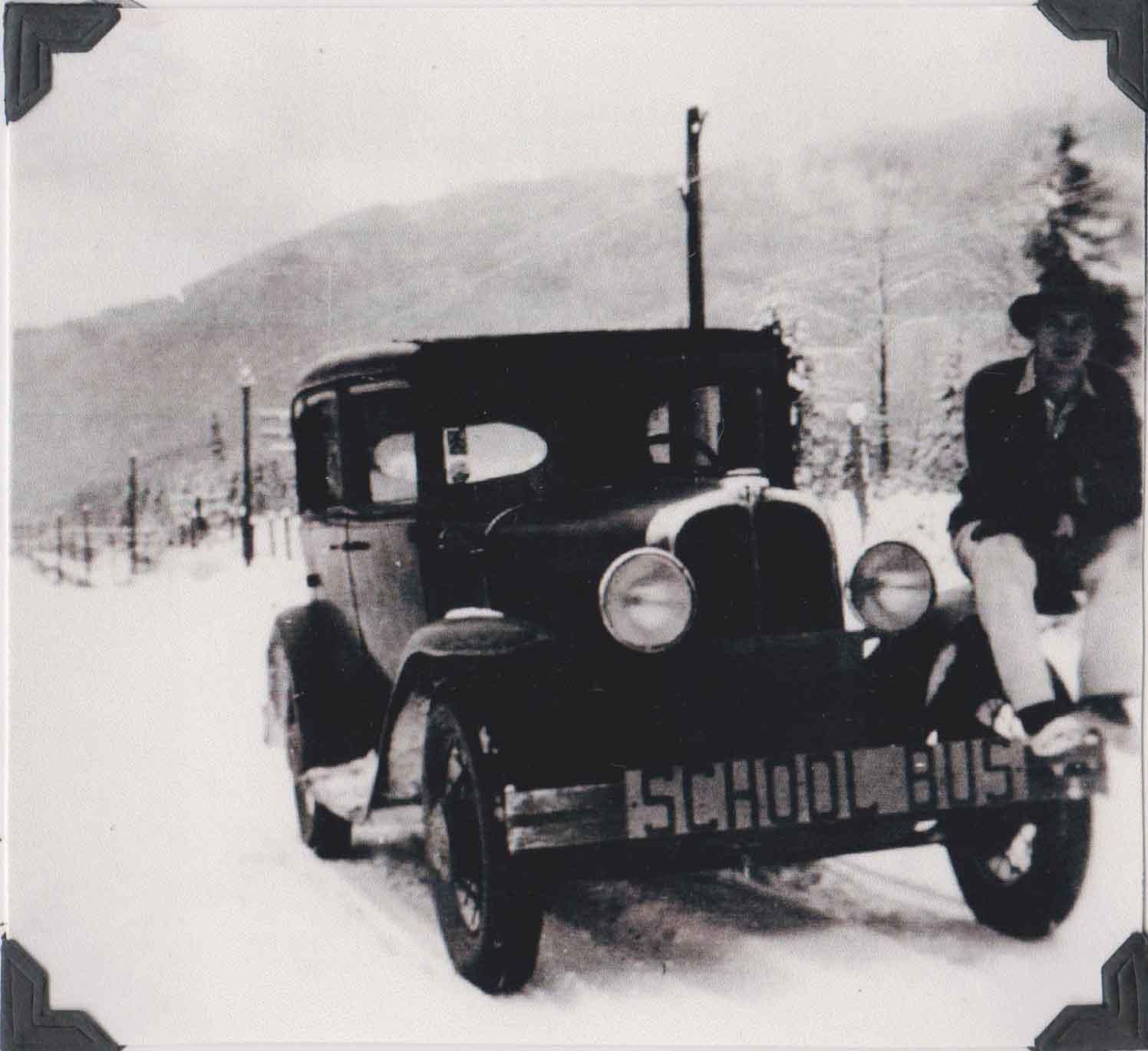 school bus 1950 lg - Copy_edited-1