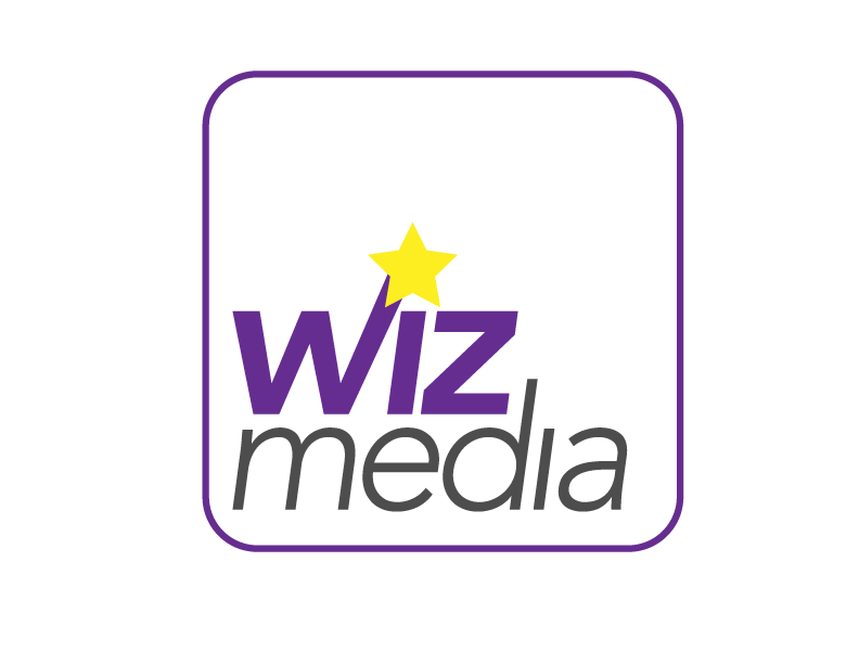 wiz media tennille barber