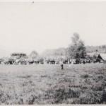 sutherland highway 1922 sm 2