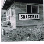 Pilcher's Cafe
