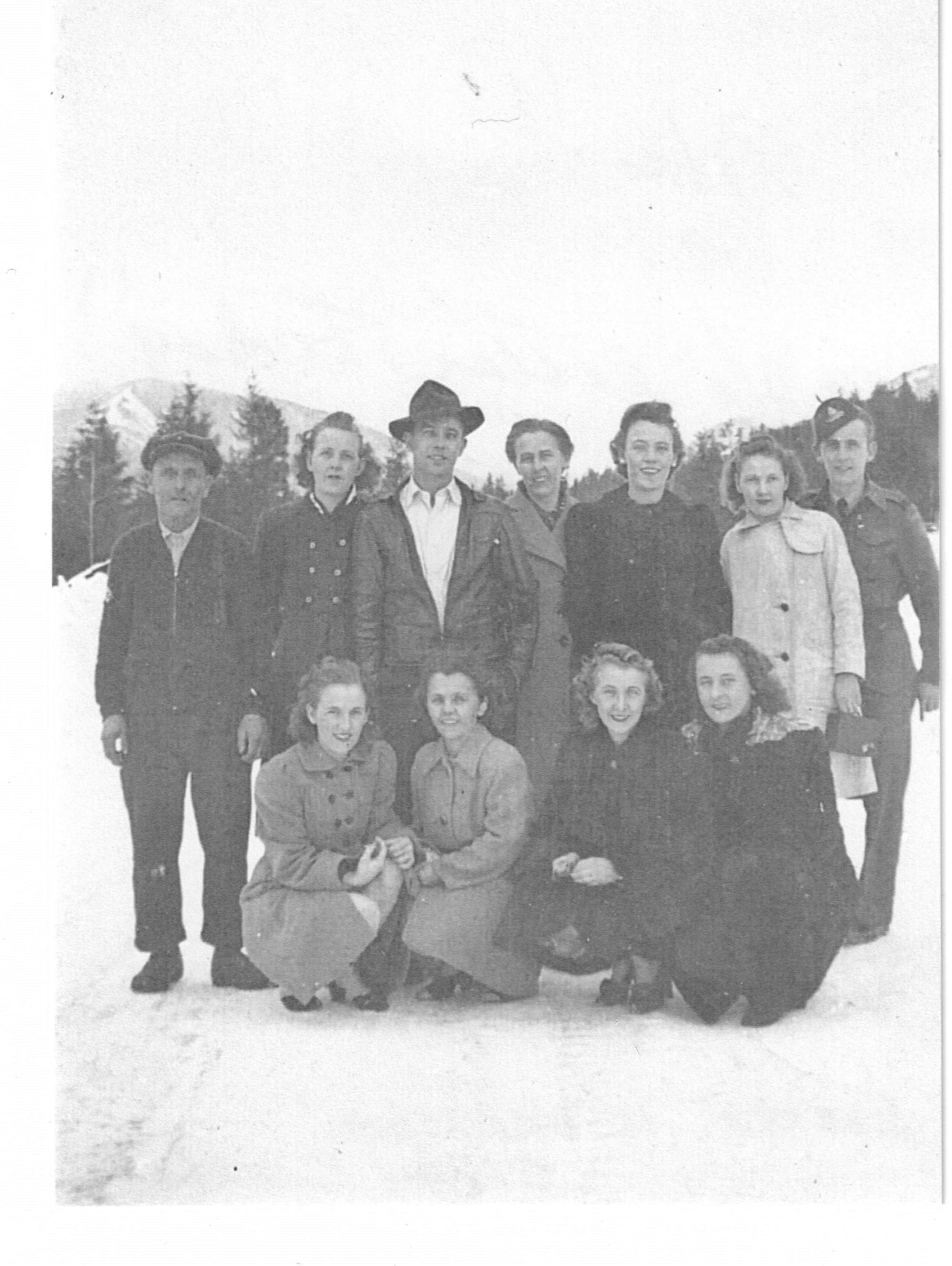 Sederberg Family  carl 194503202014_0001