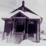 school 1927