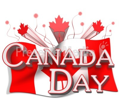 canada_day_flag_and_text_md_wm