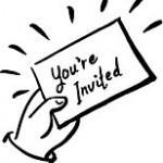 invitation-clipart